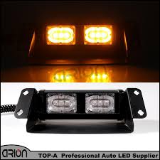 High Power Car 6 Led Strobe Warning Light 1w Amber Led Policeman ... New Green Lights On Ohio Snplows Mean Caution Not Go Directional Light Bars Trucks For Cstruction And Traffic Warning Driver With A Broken Car Called The Support Put Hazard In Car Signs You Should Ignore Dashboard Warning Lights Explained Car From Japan Policeundcover Pov Vehicle Led Impressive Setup Quick Check Chart Ellis Motors Factoryinstalled Strobe Will Be Available Home Page Response Lighting Lightbars Recovery Funnycharts