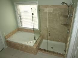Bathtub Refinishing Denver Co by Best 25 Bathtub Repair Ideas On Pinterest Bathtub Redo