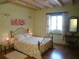 chambre d hote pau 64 chambre d hôtes arantzeta à larceveau arros cibits 64 hébergements
