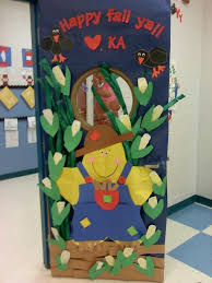 Mardi Gras Classroom Door Decoration Ideas by 53 Classroom Door Decoration Projects For Teachers Classroom