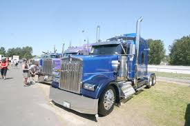 BC Big Rig Weekend 2006   Pro-Trucker Magazine   Canada's Trucking ... Coinental Express Sidney Oh Pictures From Us 30 Updated 322018 Shipping Info Cover Story Help Wanted Trucking Has The Potential To Drive Even Ltl Carrier California New England Home Midwest Inc Fedex Acquire Watkins Motor Lines A Leader In Longhaul Freight Tnsiams Most Teresting Flickr Photos Picssr Swift Reviews 1920 Car News