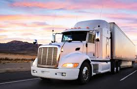 2018 Tire Data Guide Commercial Vehicle Tires Commercial Truck Tires Missauga On The Tire Terminal Gene Messer Ford Amarillo Car And Dealership 6 X 10 Coinental Cargo Hitch It Trailers Sales Parts Service Frank Busicchia Evp Csth President Ezpack Refuse Bodies Sierra Blanca Motors In Ruidoso Roswell Artesia Alamogordo Goodman Tractor Amelia Virginia Family Owned Operated Coinental Man Present Concept For Electric Trucks Custom Heavy Equipment For Cranes Altoona Used Vehicles Sale Midway Center Kansas City Mo Driving School In Dallas Tx Hamilton Auto
