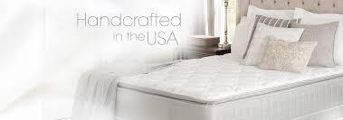 bedding winsome corsicana bedding hero4 2016jpg corsicana