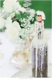 15 Best Reception Decor Inspiration Images On Pinterest   Outdoor ... Pin By Zahiras Fashion On Outdoor Reception Ceremony Pinterest Backyard Wedding Planning Guide Ideas Checklist Pro Tips Photo On Wedding Ideas Youtube Coming Homean Elegant Backyard Reception In Panama City Fl Mary Venues Design And Of House Simple A Budget Cbertha Best 25 A Bbq Small Weddings An Near Chicago The Majestic Vision