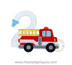 Fire Truck Birthday Number 2 Iron On Patch, Second Birthday Fireman ... Fire Truck Cake Boys Birthday Party Ideas Kindergeburtstag Truck Birthday Party Favor Box Sound The Alarm Fire Engine Oh My Omiyage Nannys Sugar Cookies Llc Number 2 Iron On Patch Second Fireman Invitations Wreatlovecom Door Sign Nico And Lala Youtube Firetruck Themed With Free Printables How To Nest Emma Rameys 3rd Lamberts Lately Beki Cooks Cake Blog Make A Amazoncom Kids For Boys 20