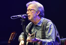 Upcoming Eric Clapton Live Set Features JJ Cale, Derek Truck, Doyle ... Rip Butch Trucks 19472017 Alan Paul Derek Rare Signed Guitar Edge Magazine Blues The Allman Wikipedia Got Some Ink Band Npr Upcoming Shows Tickets Reviews More Wheels Of Soul 2017 Tour Featuring Tedeschi With Open E Tuning Style Lick Youtube Gibson Signature Sg Zikinf Susan And Talk Music Marriage Here Now