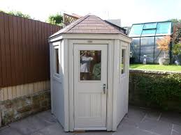Rubbermaid Storage Shed 7x7 by 27 Best Posh Shed Company Images On Pinterest Posh Sheds
