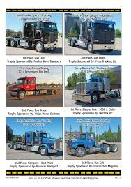 Pro-Trucker Magazine September 2016 By Pro-Trucker Magazine - Issuu Truck Trailer Transport Express Freight Logistic Diesel Mack Ltl Truckload Expited Shipping Service Pro Logistics Eicher 6000 Commercial Vehicles Trucksplanet Welcome Hi Pro Inc Ab Big Rig Weekend 2012 Protrucker Magazine Canadas Trucking Vision Inc Home Facebook Launches Series Next Generation Heavyduty Trucks Intermodal Llc Your Source Delivering Exellence Pron2 Ltd Innisfail Alberta Get Quotes For Truck Series Still In The News Max Security Of 2009