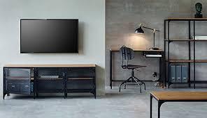 All fice furniture Series IKEA