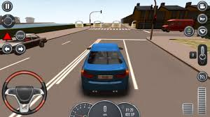 What Are Parking Games? – France-game.org Amazoncom 3d Ice Road Trucker Parking Simulator Game Appstore For Truck Aerial View Lot Stock Photos All The Money In World May Not Be Enough To Solve Truckings City Targets 18wheelers Parked On Commercial Vacant Lots Midland Usa 220 Apk Download Android Simulation Games Xbox 360 Driving Euro 2018 101 Parking Its Bad All Over The Worlds First Selfdriving Semitruck Hits Wired