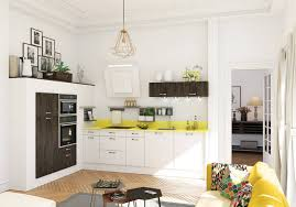 decoration cuisine decoration de cuisine great dcoration cuisine pastel with