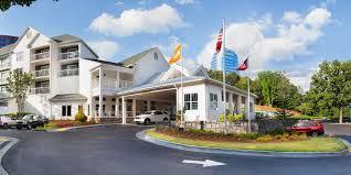 Seven Lamps Atlanta Burger by Atlanta Hotels Hotel Indigo Atlanta U2013 Vinings Hotel In Atlanta