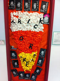 Halloween Classroom Door Decorations Ideas by Check Out This Great Post On Mpm Ideas Door Decorations
