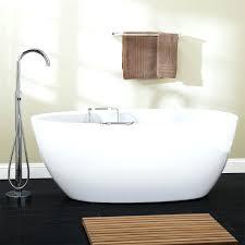 L Shaped Bathroom Vanity Unit by L Shaped Bathroom Vanity Units L Shaped Bathtub Usa L Shaped