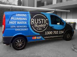 Vehicle Wraps & Signage Central Coast, Sydney, Newcastle - Cooee ...