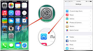 How to Delete Apps on iPhone iPad or iPod touch