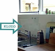 100 kohler sink protector mats shop kitchen sink