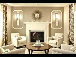 Sconces Wall Decor Ideas Wondrous Living Room Modern Diy Tumblr