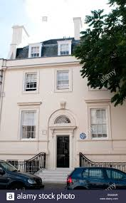 100 Crescent House London Stock Photos London Stock