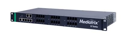 Mediatrix Home - Mediatrix - Media5 Corporation Amazoncom Analog Terminal Adapter Cortelco Ata Electronics Jual Grandstream Gxv3500 Ip Video Endecoder Toko Online Voipadapter Kventionelle Hdware Itverwden Voipone Audiocodes Mediapack 124d Voip Gateway Mp124sacsip R7121l1 Sip User Manual 15_r7121l1 Userman Eltek Niceuc 6496192 Fxs Voip For Pstn Ip Pbx Buy Unlocked Linksys Pap2t Voip Pstn Phone With 2x 96 Fxo Ports To Convter Ata Channel Goip 4 Port Sim Card Gsm Quad Band What Is A Digium Voip Gateway Exolgbabogadosco