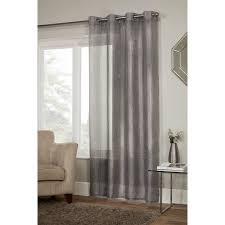Plum And Bow Curtains Uk by Cheap Voiles At B U0026m Stores