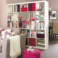 shelving ideas ideal home