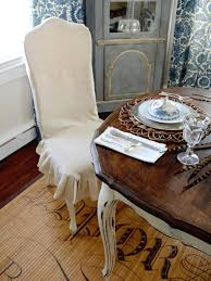 Ikea Dining Room Chair Covers by Dining Room Chair Slipcovers Canada Seat Only Shabby Chic Covers