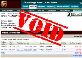Ups Archives | Refund Retriever Amazoncom Deliveries Package Tracker Appstore For Android New Tom Telematics Link 530 Webfleet Gps Tracker Work Pro How To Track Usps Mail Online Youtube The 25 Best Delivery Ideas On Pinterest Dear I Am Anybody In Any Town Usa Actually Jesse King What Does Delivery Status Not Updated Mean With Tracking Gotrack Affordable Reliable Realtime Vehicle Trackers Cargo Thefts Decrease Overall But Increase Elsewhere Trackingmore May 2017 For Fedex And Ups A Cheaper Route The Post Office Wsj Wars Postal Service Offers Nextday Sunday Hybrid Vehicles Technology