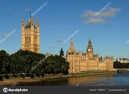 chambre du parlement palais de westminster chambre du parlement londres royaume uni