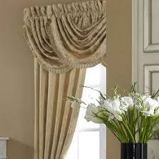 J Queen Brianna Curtains by J Queen New York Curtains J Queen New York Window Treatments