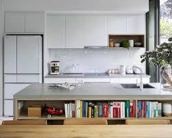 100 Scandinavian Design 5 Versatile Style Kitchens Home Decor Singapore