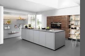 nolte küchen palast