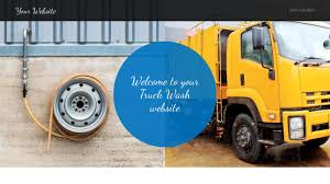 Truck Wash Website Templates | GoDaddy Automated Truck Wash Systems Hydrochem Inc Atlanta West Castleford Truckwash Part Of The Lpw Network In California Best Rv Ftw_index 10 Million To Fix Country Truck Washes The Nationals Cleaning A Street Sweeper Hydro Chem This Suds For You Quality Auto Detailing Grand Junction Co Triple Zero Website Templates Godaddy Fortress Opens Huge 3lane Texas To Serve Truckers
