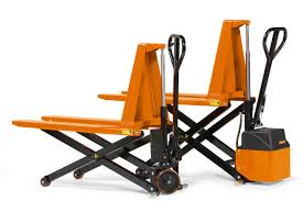 High Lift Hand Pallet Truck, Pallet Truck Exporter, Manufacturers Mezzanine Floors Material Handling Equipment Electric Pallet Truck Hydraulic Hand Scissor 1100 Lb Eqsd50 Colombia Market Heavy Duty Wheel Barrow Vacuum Panel Lifter Buy China With German Style Pump Photos Blue Barrel Euro Pallette And Orange Manual Lift Table Cart 660 Tf30 Forklift Jack 2500kg Justic Cporation Trucks Dollies Lowes Canada Stock