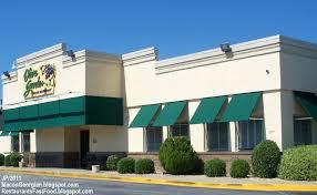 75  Olive Garden Statesboro Ga  Holidays Greek Italian