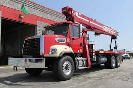 25 Ton Boom Truck Crane Rental (Terex) 2007 Freightliner M2 Boom Bucket Truck For Sale 107463 Hours Pm Packages Bik Hydraulics 30105d 30 Ton Digger Crane Elliott Equipment Company Sinotruk 6 Wheeler Boom Truck 32 Tons Boomer Quezon City Hiranger Ford F750 Forestry 60 Wh Bts Welcome To Team Hancock 482 Lumber Trucks Truckmounted Telescopic Boom Lift Hydraulic Max 350 Kg Heila