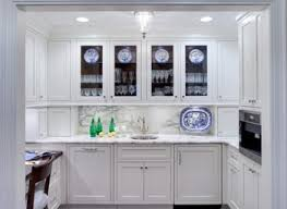 Shaker Cabinet Doors White by Ebony Wood Light Grey Shaker Door White Kitchen Cabinet Doors