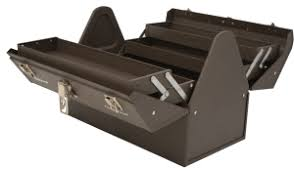 Homak Gun Cabinets Canada by Homak Tool Chests And Cabinets Tool Box Gun Safes