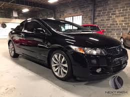 Amazing 2010 Honda Civic Si 2010 Honda Civic Si 2dr 2017 2018
