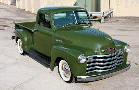 1949 Chevrolet 3100 - True Blue - Hot Rod Network Feature 1954 Chevrolet 3100 Pickup Truck Classic Rollections 1950 Car Studio 55 Phils Chevys Pin By Harold Bachmeier On Rat Rods Pinterest 54 Chevy Truck The 471955 Driven Hot Wheels Oh Man The Eldred_hotrods Crew Killed It With This 1959 For Sale 2033552 Hemmings Motor News Quick 5559 Task Force Id Guide 11 1952 Sale Classiccarscom Advance Design Wikipedia File1956 Pickupjpg Wikimedia Commons 5clt01o1950chevy3100piuptruckloweringkit Rod