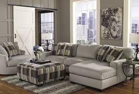 Kebo Futon Sofa Bed A by Gratify Figure Sectional Sofa Edmonton Awesome Homelegance 4827fa
