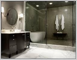 Bathtub Drain Strainer Replacement by Bathtub Drain Strainer Replacement Home Design Ideas