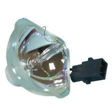 Epson 8350 Lamp Replacement Instructions by Osram Bare Bulb Replacement For Epson Elplp49 V13h010l49