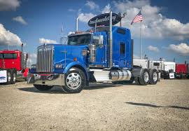 Day Cab Kits For Trucks   Www.topsimages.com