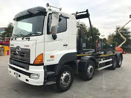 Tow Trucks: Hino Tow Trucks 2019 New Hino 258alp 260hp 22ft Xlp Lcg Jerrdan Rollbackair Brake Tow Trucks For Salehino258 Century Series 12fullerton Canew Avic Tamperproof Dual Lens Dash Cam In A Hino 258 J08e Truck Used Columbia Mo Select Indonesia Klasik Bus Truck Pinterest Pompton Plains Service And Towing Adds To Fleet Central Heavy Gmc Isuzu And Intertional 300 130hd V106 290118 Spintires Mudrunner Mod Vancouver Custom Car Rentals 2008 12sacramento
