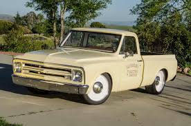 How To Drop An LS Engine In A 6772 Chevy Hot Rod Network Past Truck Of The Year Winners Motor Trend 1972 Chevrolet K10 Trukk Pinterest Cars And 4x4 72 Cheyenne Long Bed Sold Youtube 1971 Chevy Pickup Custom 10 Orange 350 Motor C10 1964 Chevy With A 34 Ton 4x4 Suspension For Sale Super Pickup 12 Ton Chevy Value Carviewsandreleasedatecom 1970 Cst With Ton Axels Rust Free 69 70 71 Stepside Chev Craigslist Httpwww 12ton Connors Motorcar Company