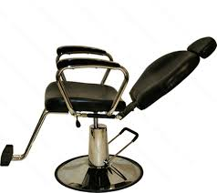 Ebay Antique Barber Chairs by Cuisine All Purpose Hydraulic Reclining Barber Chair Shampoo Spa