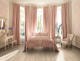 Charming And Lovely Laura Ashley Bedding For Inspiring Ideas Pink On