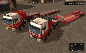 Farming Simulator 2017 Mods, FS 2017, FS 17 Mods Towtruck Gta Wiki Fandom Powered By Wikia Download Apk 3d Monster Truck Parking Game For Android Stop Wikipedia The Worlds First Selfdriving Semitruck Hits The Road Wired Big Wheeled Monsters Apk Free Racing Game Android 18wheeler Drag Cool Semi Truck Games Image Search Results Rig Usa Gameplay Hd Video Youtube Food Trucks In Syracuse Who They Are And Where Theyll Roll This Extreme Simulator Ios Android Euro Legend By Prism Games
