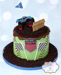 Monster Truck Cake With Chocolate Ganache Mud. Recreation Of Design ... Homey Inspiration Monster Truck Cake 25 Birthday Ideas For Boys Cakes Amazing Grace Cakes Decoration Little Truck Cake With Chocolate Ganache Mud Recreation Of Design Monster Hunters 4th Shape Noah Pinterest Cakescom Order And Cupcakes Online Disney Spongebob Dora Congenial Fire Photos